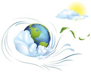 10 Mandamentos Meio Ambiente