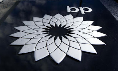 bp ad