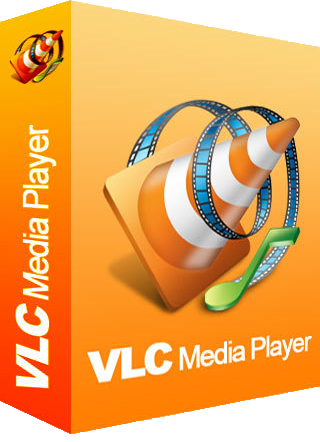 vlc download media player