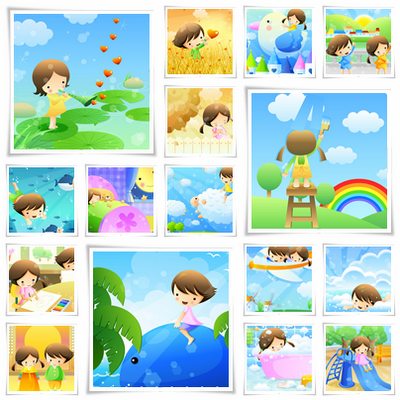 wallpapers kids. wallpapers for kids. johny120