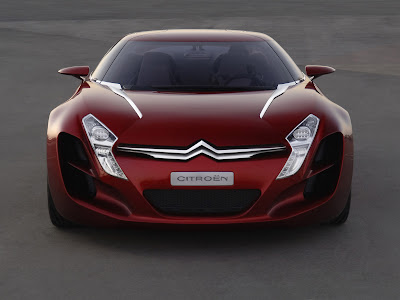 wallpapers cars. concept cars wallpapers.