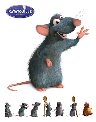 disney valentine wallpaper. HQ Widescreen Ratatouille Wallpapers