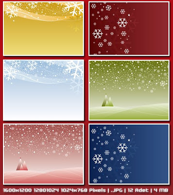 wallpapers christmas. Download: Simple HD Wallpaper