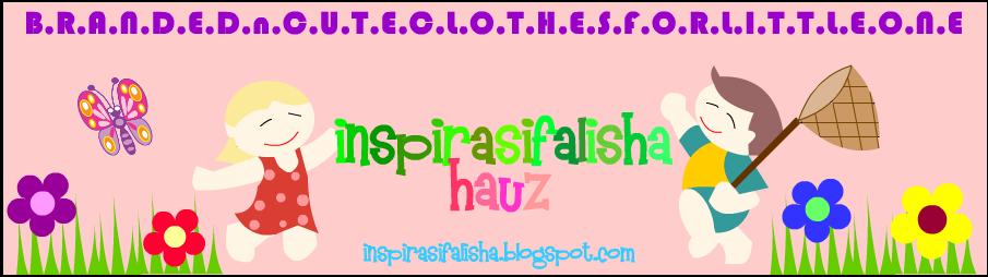 Ins.P.ra.C.FalisHa