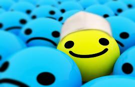 Senyum Sokmo...
