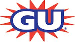 GU Energy Labs