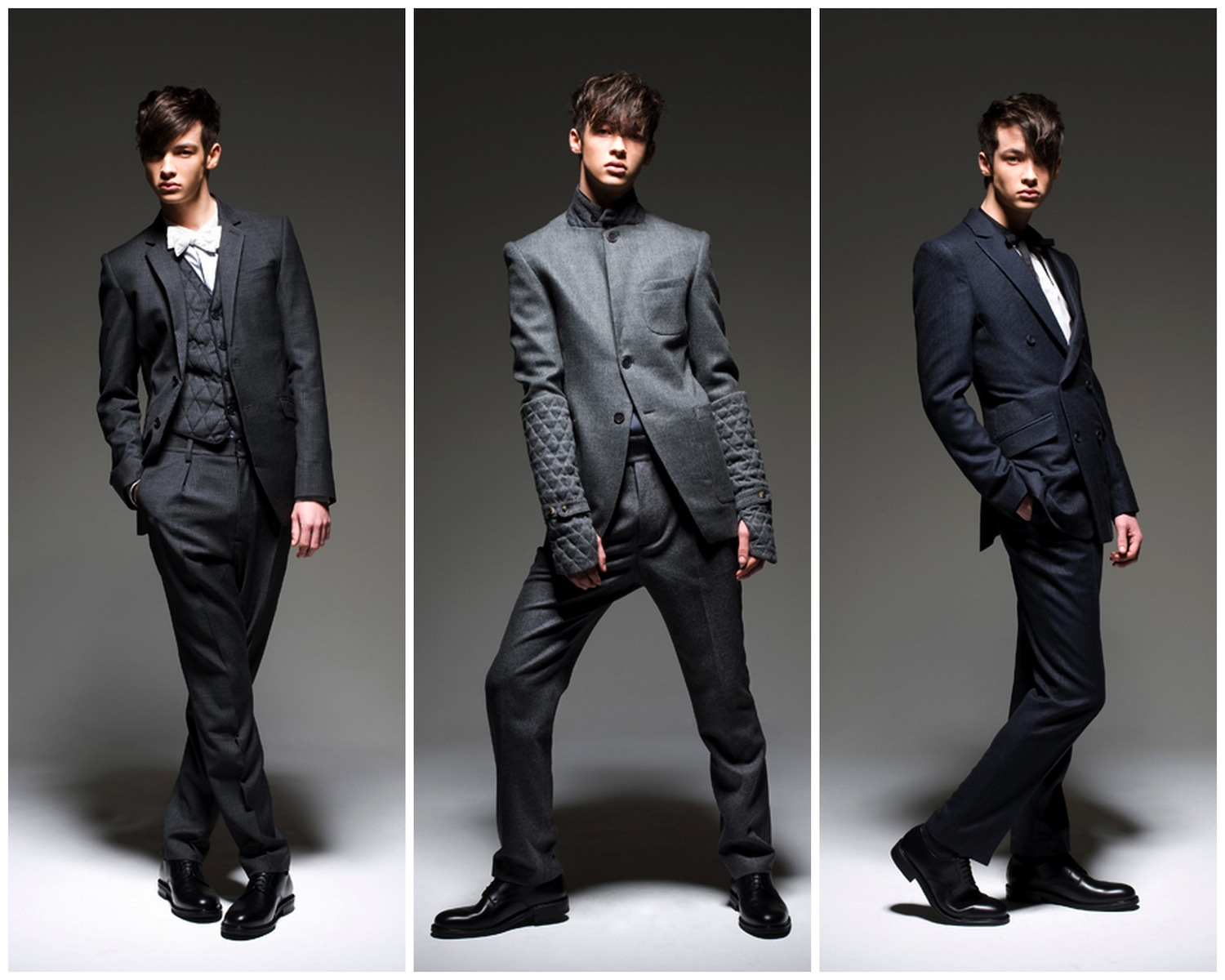 Style salvage a men s fashion and style blog enjoying a