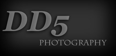 DD5 Photography