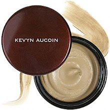 KEVYN AUCOIN Y LOOKS MAKEUP