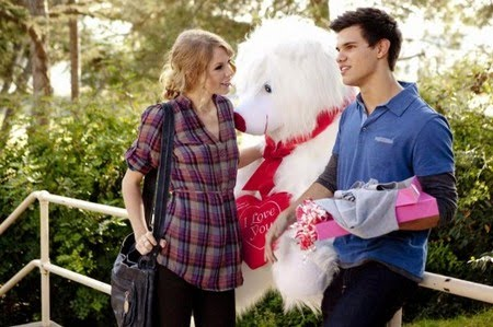 December Taylor Swift on Hot On Internet  Back To December Taylor Swift