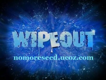 [wipeout_tv_show_logo.jpg]