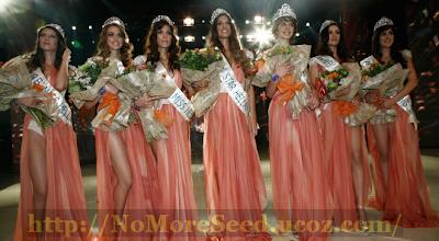 21ος διαγωνισμοσ ομορφιασ 2010 - star.hellas.miss