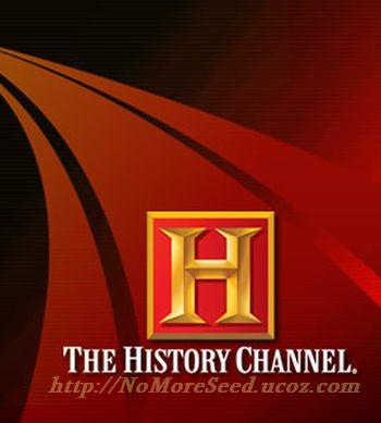 http://2.bp.blogspot.com/_BvMF1cOmSj4/TLSYStI-WYI/AAAAAAAAE7c/89vcvQkqhHs/s1600/History+Channel.jpg