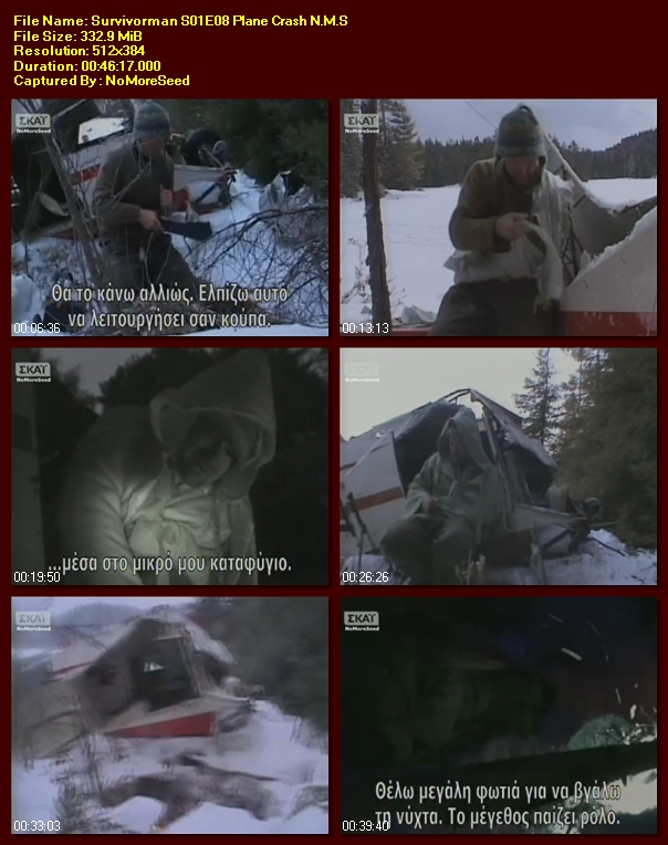 http://2.bp.blogspot.com/_BvMF1cOmSj4/TMg7KDoAO8I/AAAAAAAAE9s/5E08waVnmko/s1600/Survivorman+S01E08+Plane+Crash.jpg