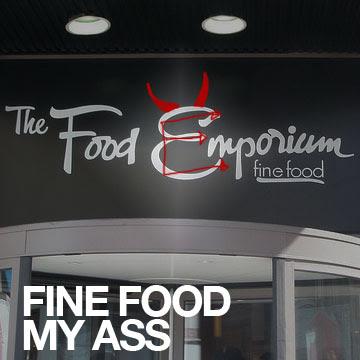 Food Emporiums Reviews Salaries Interviews amp Resumes