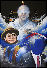 Oestado da justiça