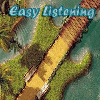 Vrios Artistas - Easy Listening