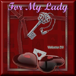 FOR MY LADY - Volume  24 - Vrios Artistas