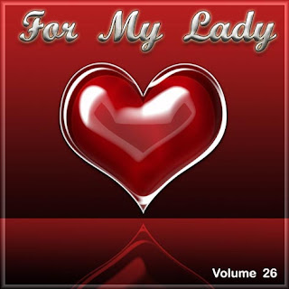 Vrios Artistas - FOR MY LADY - Volume 26
