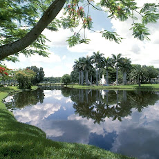 foto-foto danau