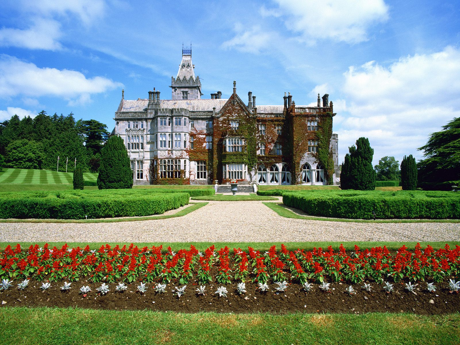 http://2.bp.blogspot.com/_BvTQDfwLKYY/TFUxwp0oSYI/AAAAAAAAAoI/EfsfkW8OVmA/s1600/travel+(7).jpg