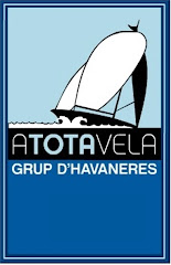 Logo ATOTAVELA
