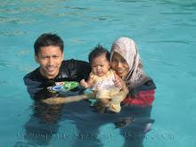 Kenduri Ecah, Tanjung Balau - Nov'08