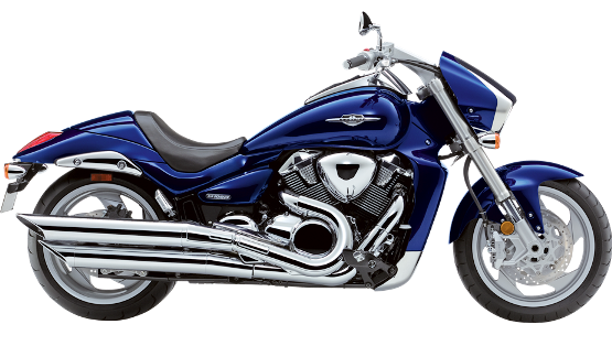 suzuki m109r review. 2011 Suzuki Boulevard M109R - Motorcycle Reviews, Features and Specifications