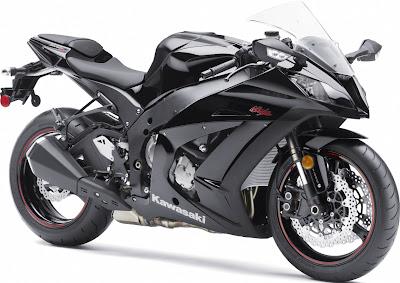 http://2.bp.blogspot.com/_BvYgO_lUDjM/TRY_4DokeLI/AAAAAAAACOY/uY5T2GAc3Qw/s1600/2011+Ninja+ZX-10R+ABS.jpg
