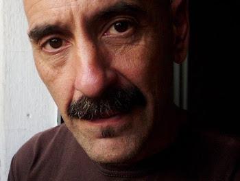 Alejandro Mateo