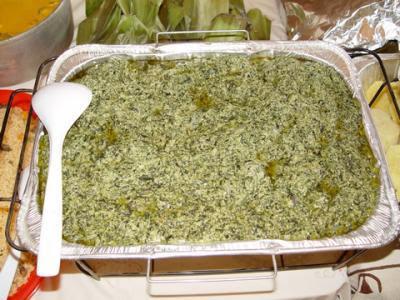 Ricette esotiche dal camerun con sapore n dol con carne for Ricette esotiche