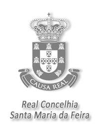 REAIS CONCELHIAS