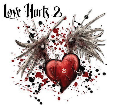 emo love hurts wallpapers. love hurts wallpapers. quotes on love hurts. emo love
