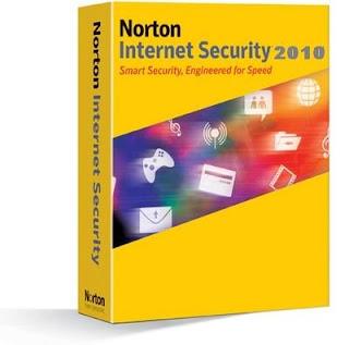 وتتوالى الانفرادات مع نورتون 2010 الاصداران كاملين