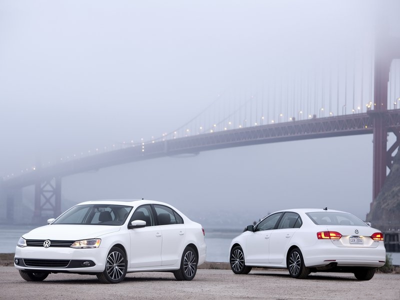 ��� ����� ����� ���� ���� 2013 - ���� ������ ��� ����� ����� ���� ���� 2013 - VolksWagen Jetta Photos