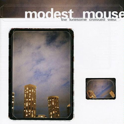 Modest Mouse, gustan en el foro?? - Página 2 The+Lonesome+Crowded+West+(500x500)