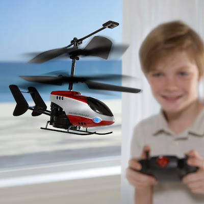 brookstone remote control helicopter with Sojourn A Temporary Stay on Remote Controlled in addition 965442p further 965445p additionally Dragonfly Rc Helicopter Camera moreover 113567.