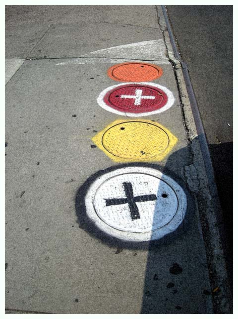 [street+NY]
