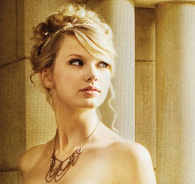 taylor swift love story. story of Taylor Swift#39;s