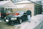 2005 Dave Christmas