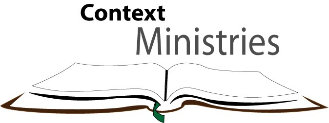 Context Ministries - Exposing Cult Doctrine