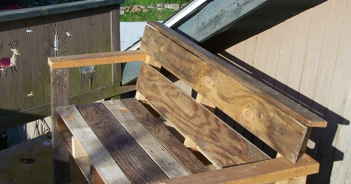 Share 2x4 Scrap Wood Projects Woodworking Plans And Project