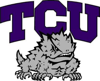 Horned Frog News TCU+Logo+0002