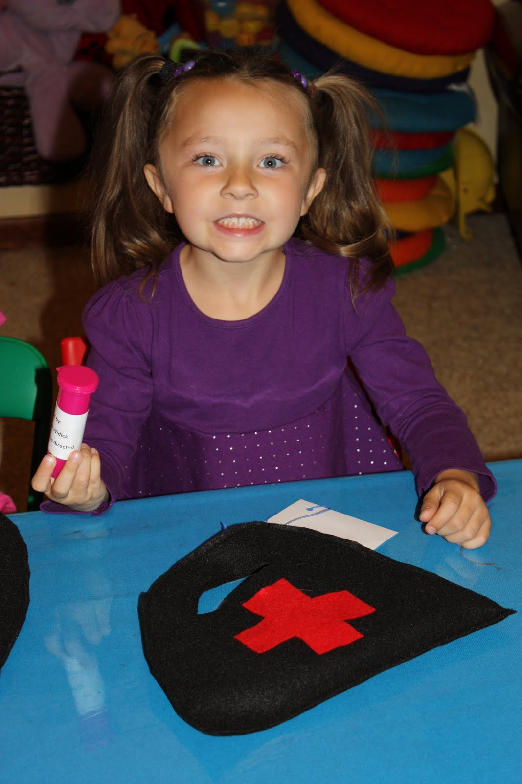 sunshine preschool preschool is there a doctor in the house 521