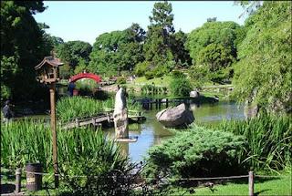 Que guapina yes el jardin botanico atlantico gijon for El jardin botanico gijon