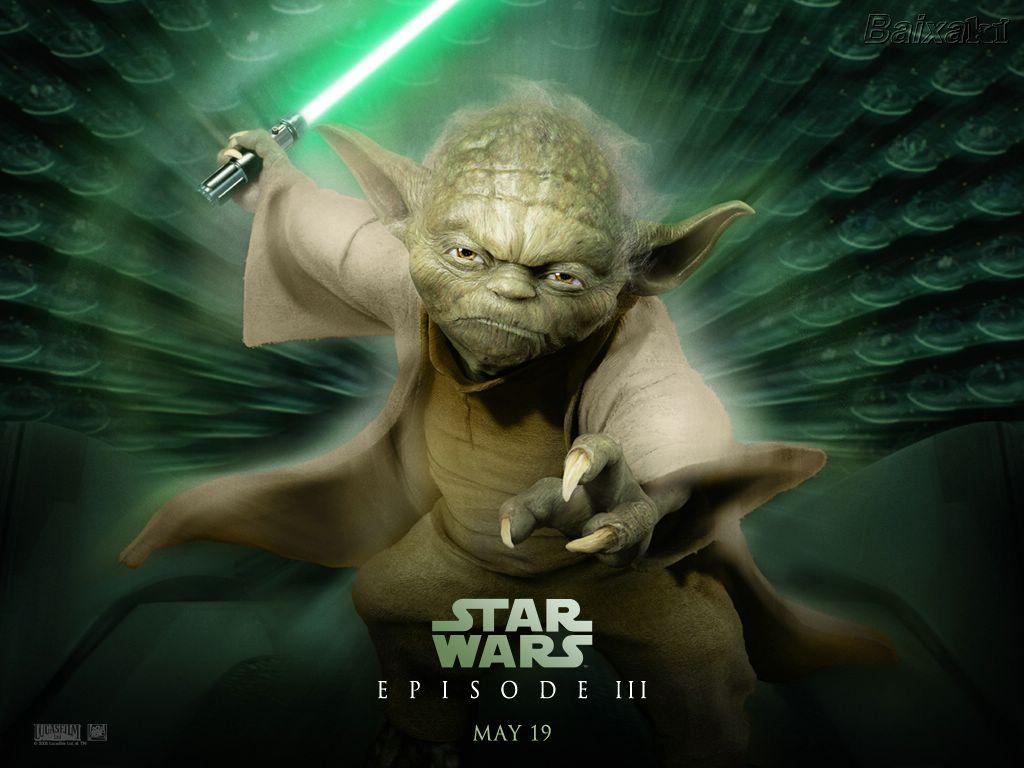 http://2.bp.blogspot.com/_Bwa4ZwGhMM8/TKNnibMT1aI/AAAAAAAAAyc/a5OkKw_tA6Y/s1600/Episode-3-star-wars-41383_1024_768.jpg