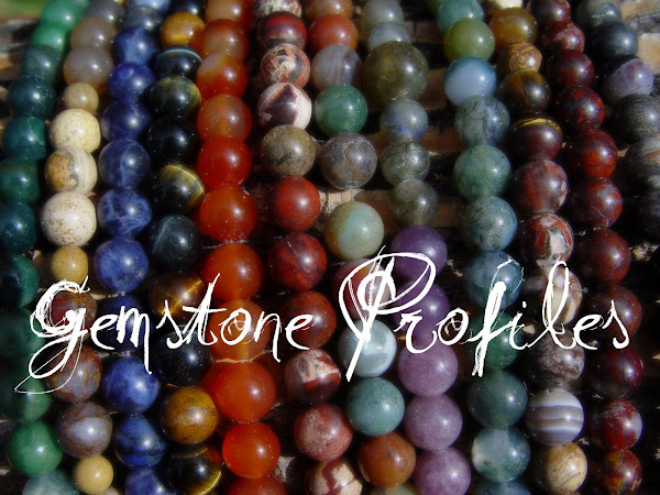 Gemstone Profiles