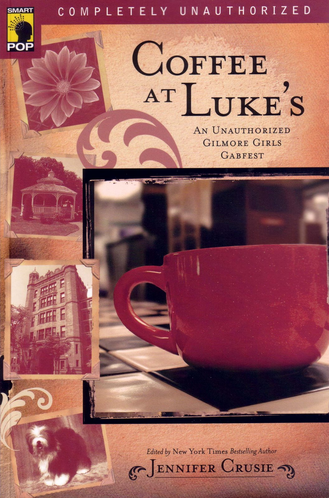[Coffee+At+Luke]