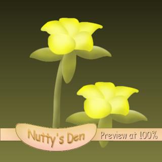 http://nuttysden.blogspot.com