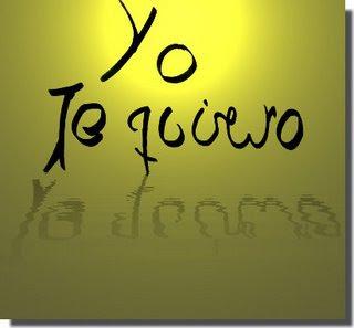 amor: te quiero, te amo! Yo+te+quiero+yo+te+amo+4